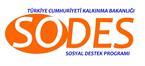 Sosyal Destek Programı (SODES)